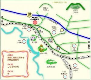 komoro_map